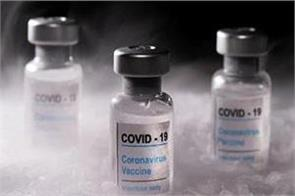 country s first mrna vaccine gets human test approval