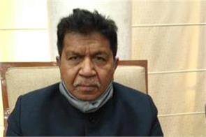 gupta said bjp will contest 16 and jjp 4 seats in panchkula