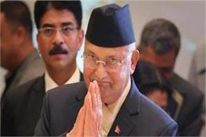 7 ministers resign after dissolution of parliament in nepal