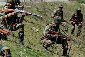 211 terrorists killed in jammu and kashmir 47 arrested