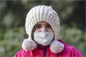 cold wave in delhi coldest in ten years december 17