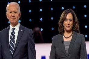 time magazine elected joe biden and kamala harris as 2020 person of the year