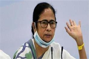 next week trinamool congress will hit the streets
