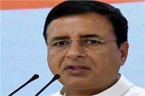 congress terming farmer movement as  political  insult to food producers