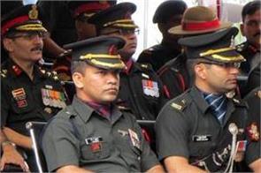 india pakistan pok indian army general naravane