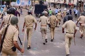 gujarat losses during anti caa demonstrations will be recovered from miscreants