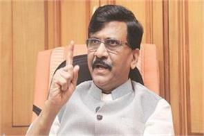 unnecessary controversy arose due to sanjay raut s statement