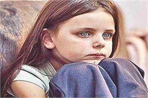 god trust our innocent children