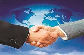 domestic political environment will affect foreign relations