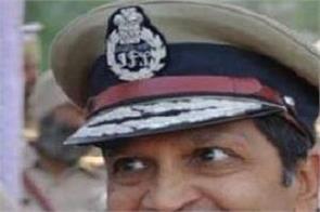 leading gupta for punjab police arrested gangsters with big drug smugglers