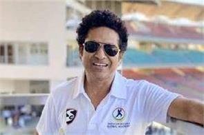 sachin gave big advice to youth avoid taking shortcuts and cheating