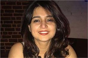 neha shourie murder case