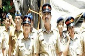 vacancy for sub inspector posts for graduation pass apply soon