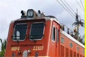 western railway jobs 2020 recruitment for 12 posts salary will be rs 63 200