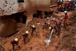 brazil s death toll rises to 46 after heavy rains