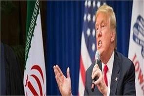 us will hit 52 iranian sites if iran attacks americans says trump