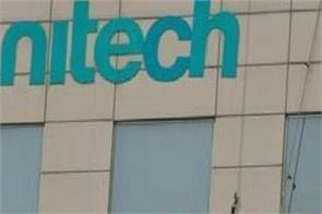 unitech promoters diverted money of home buyers