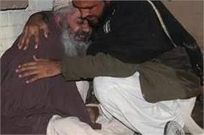 blast inside quetta mosque claims 30 lives