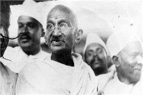 bapu last words were not  hey ram  after being shot