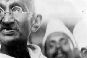 mahatma gandhi bollywood actor balraj sahni