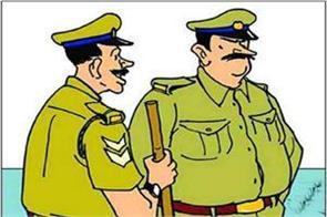 chandigarh police will start new rules regarding traffic rules