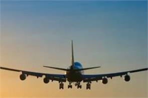air travel can be costly aircraft fuel prices rise