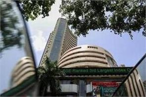 positive start on first day of 2020 share market closes beyond 41 300