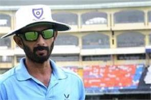 batting coach rathore rages on pant constant questions gave big statement