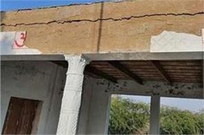 another hindu temple attacked in pakistan s sindh