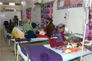 80 newborn deaths in ahmedabad after kota