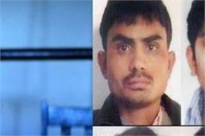 nirbhaya patiala house court akshay thakur vinay kumar gupta mukesh