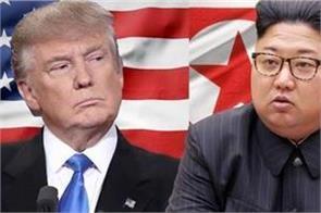 north korea says will resume us talks if demands fully met