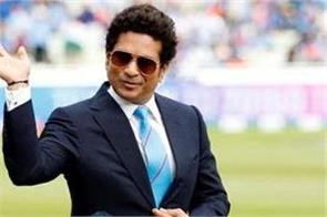 ponting and warne will again enter field tendulkar will be coaching