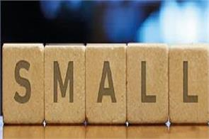 good opportunity to earn returns in small cap stocks