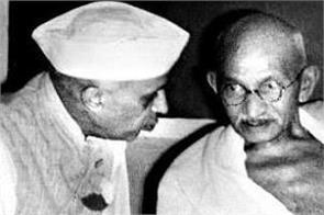 history of the today nathuram godse mahatma gandhi adolf hitler