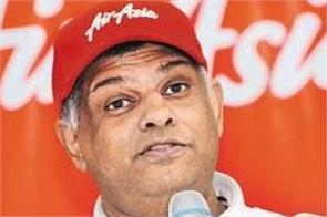 ed sent summons to ceo of air asia