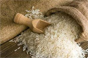 china is selling cheaper rice from india in african markets