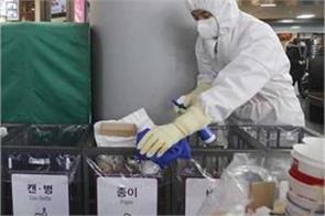 3 coronavirus cases detected in malaysia