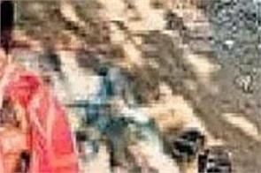 jharkhand jamshedpur tata nagar station rail worker