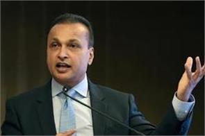 anil ambani gets relief from supreme court rs 104 crore from center