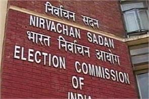 delhi assembly election voting on 8 february results will come on 11 feb