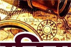 history of the day gregorian calendar munshi naval kishore america