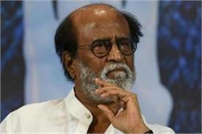 rajinikanth on statement against periyar says wont apologize