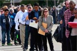 more than 470 million people lack decent jobs un