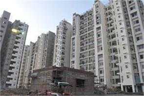 75 thousand buyers waiting for their dream house in ncr