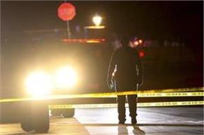 4 killed 1 injured in family shooting in utah suburb