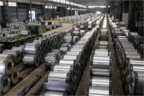 jindal steel  power produces record 16 1 lakh tonnes of steel in q3