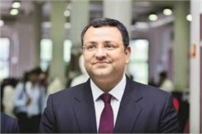 tata mistry case hearing on nclat petition adjourned till friday