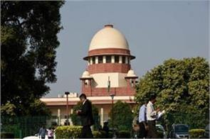 sabarimala temple case sc said hearing will not last more than 10 days