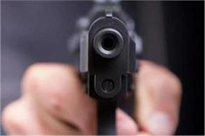 police fail to catch youths firing in gmch 32
